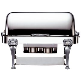 Chafing Dish GN 1/1 CLASSICA  L 660 mm  H 440 mm Produktbild