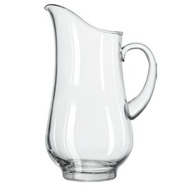 Pitcher Atlantis Pitcher 2200 ml  H 283 mm Produktbild