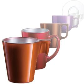 Gastro Kaffeetassen   Intergastro